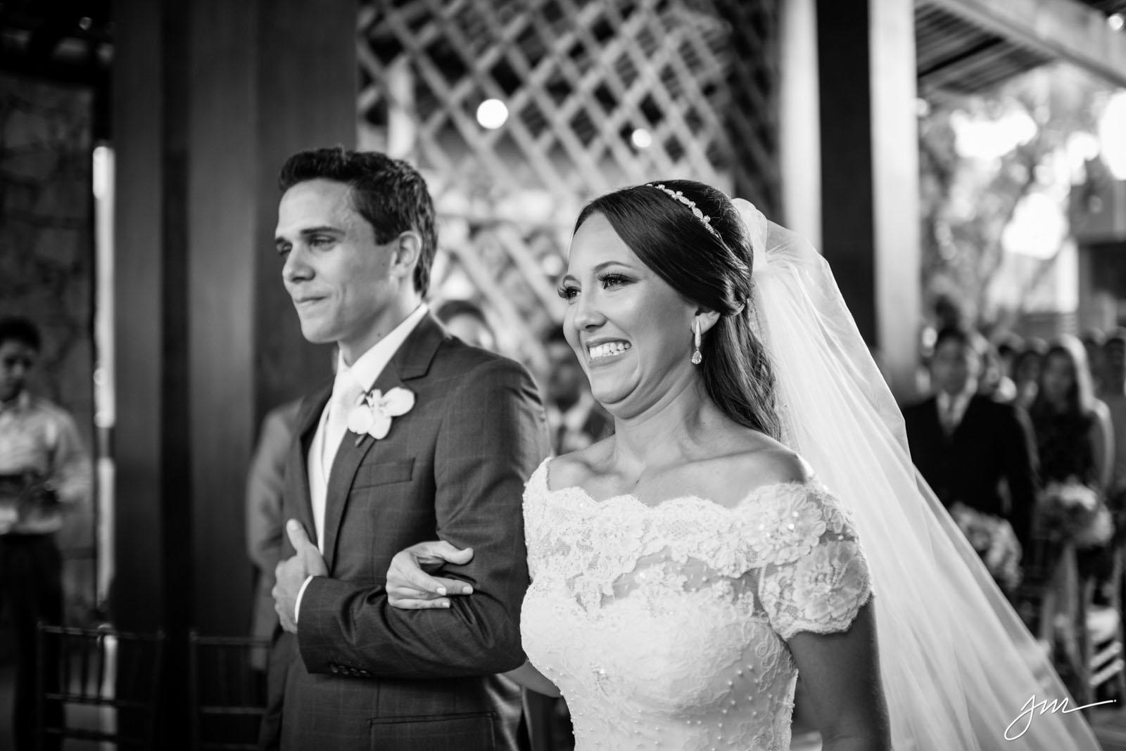 João Melo Fotografia - Fotógrafo de Casamentos, Gestantes, Familia, Book Externo e Celebridades em Fortaleza, Ceará